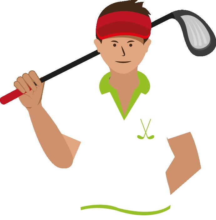 golf club leasing finance