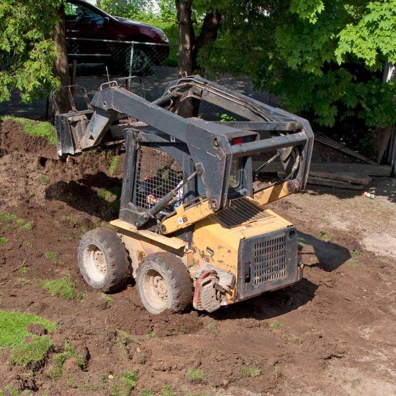 Tech5-Lease-Landscape-Gardening-Machinery