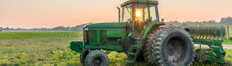 6130r john deere tractor finance